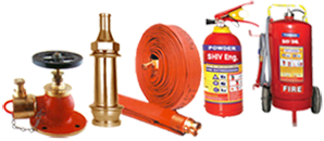 Welcome To Shiv Fire Engineers Rajkot We Are Manufacture